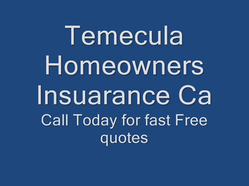 Florida homeowners insurance companies florida Homeowners insurance florida