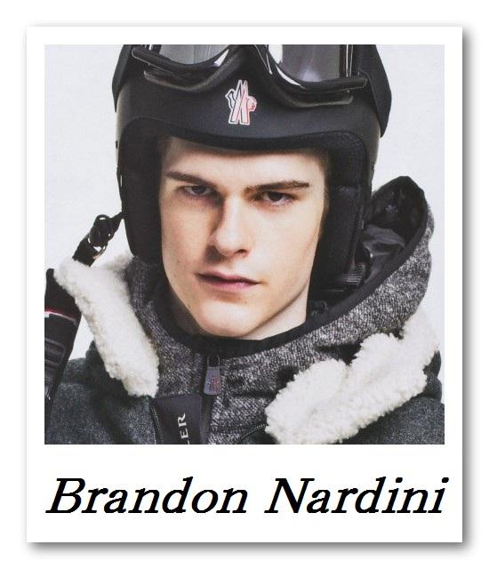LOOP_Brandon Nardini0020(SENSE2011_10)