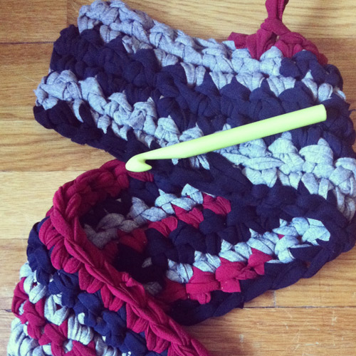 bliss-crochet