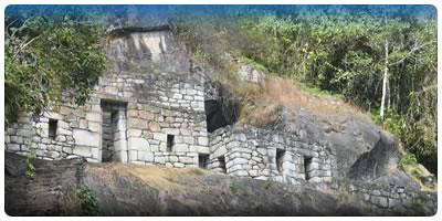 templo-deluna