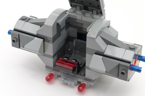 9492 TIE Fighter review 6815416735_41ee7c1b75