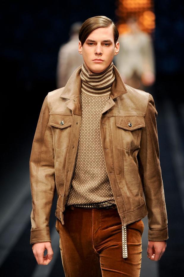 Tim Meiresone3045_FW12 Milan Canali(fashionising.com)