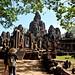 Angkor Thom-2-20