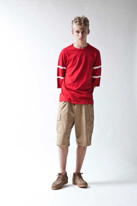 Jordan Taylor0033_URSUS BAPE SS12(Fashionsnap)
