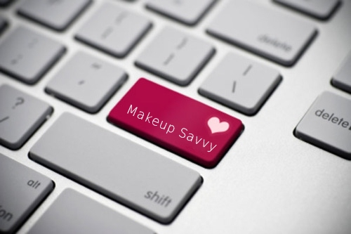 makeup savvy key