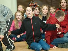 2012 Hartland Junior Winter Camp 053