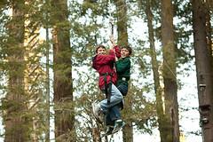 2012 Hartland Junior Winter Camp 190
