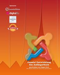 Joomla! Entwicklung - Ein Anfängerbuch