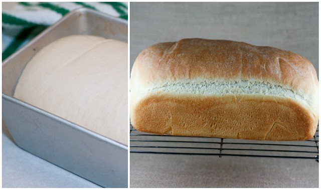 White Loaves collage 2