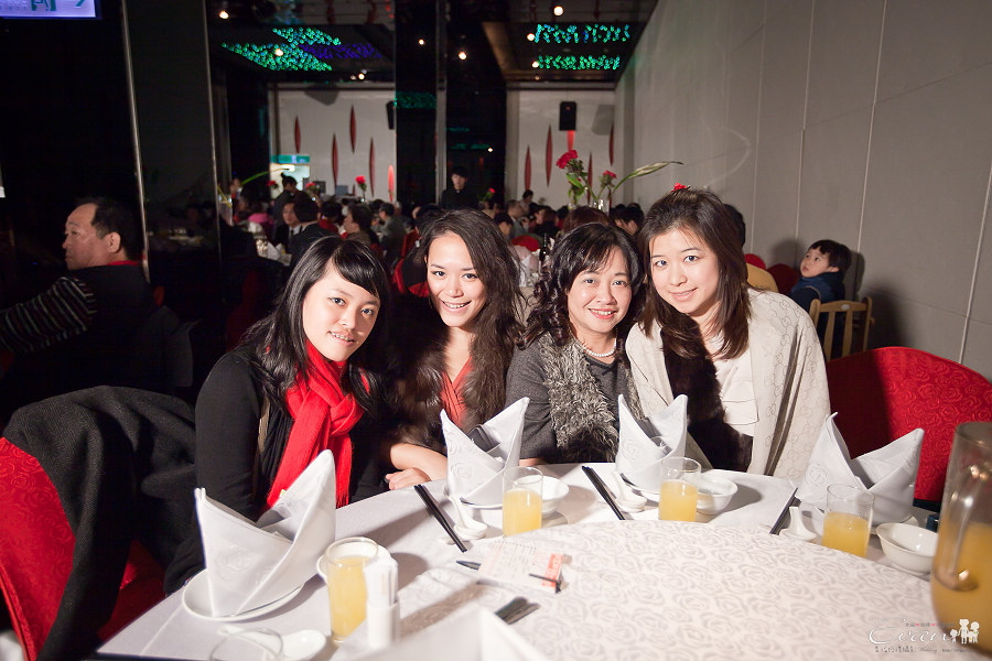 2011-12-25-19-01-22_01044