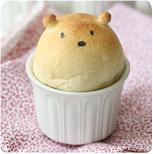 bread-bears