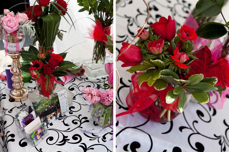 Valentines 12 Blog 15