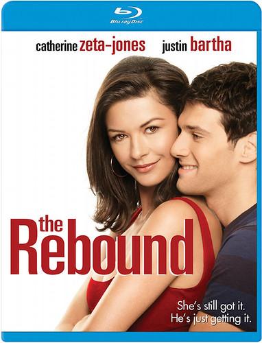 Rebound 2009