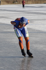 endurance sports(0.0), short track speed skating(0.0), skating(1.0), winter sport(1.0), individual sports(1.0), speed skating(1.0), sports(1.0), recreation(1.0), outdoor recreation(1.0), ice skating(1.0), long track speed skating(1.0), inline speed skating(1.0),