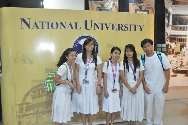 the university of perpetual help system dalta essay Experience dean - cas and education, graduate school, univ resgistrar, cluster director, research director university of perpetual help system dalta.