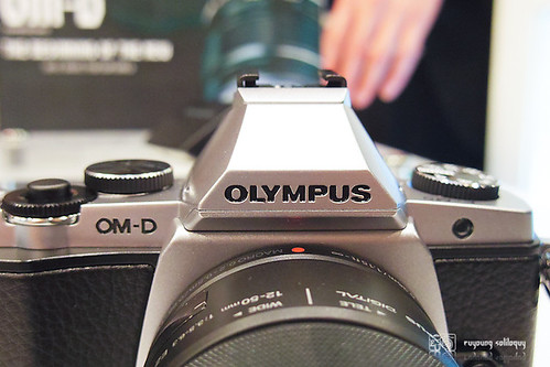 Olympus_OMD_snnounce_25