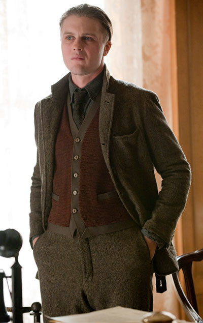 boardwalk-empire-jimmy