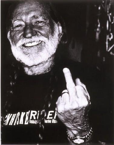 Willie-Nelson[1]