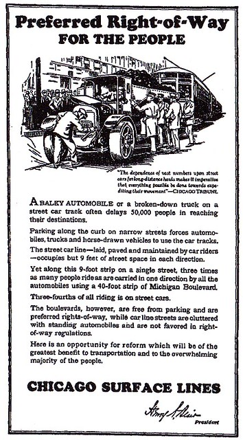 Chicago ads 1924-26 - Copy (2)