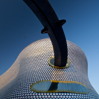 UK - Birmingham - Selfridges 02_sq