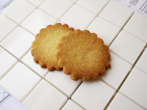 04-03 cookies