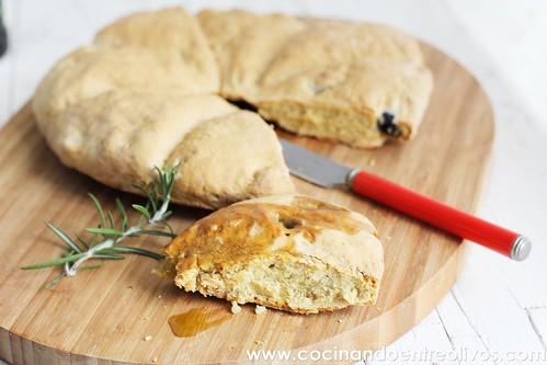 Pan damper australiano www.cocinandoentreolivos (1)