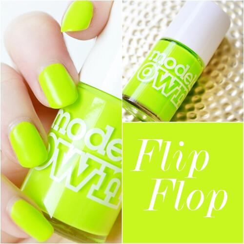 Models_Own_Flip_Flop