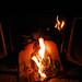 #BurnMyArt  :   DSCN0705