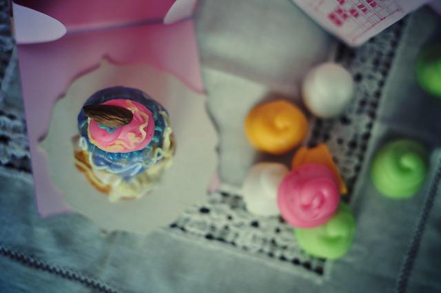 Mendl's_courtesan_au_chocolat (3)