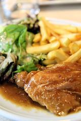 Le Centanaire Restaurant IMG_8011-R