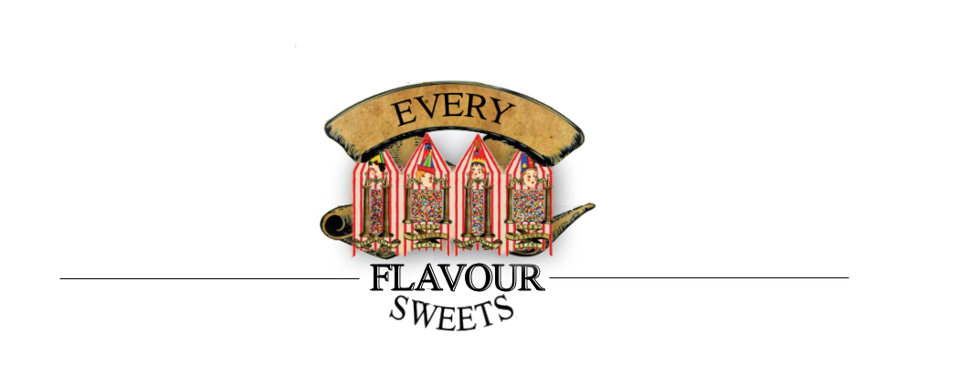 Every  Flavour  Sweets