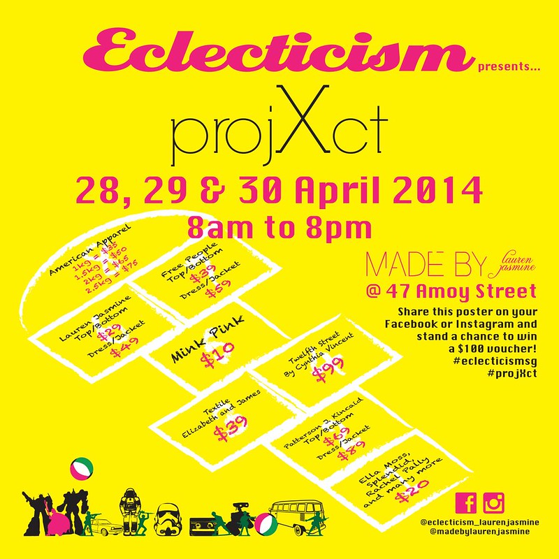 Projxct at amoy street poster 28 29 30 april 14 FB size