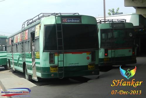 TN 32 N 3828r (2)