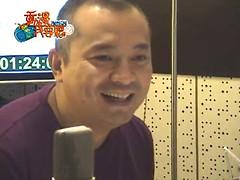 111123(2) - 《動漫我要聽》2011/11/19【達人上菜】活躍兩岸的經典聲音--「于正昌」!