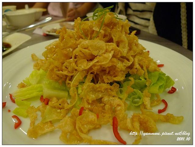 阿莫品味餐廳 (9)
