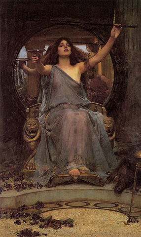 286px-Circe_Offering_the_Cup_to_Odysseus