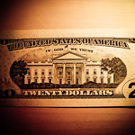 The Return Of The Dollar