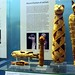 Small photo of Mummified Animals