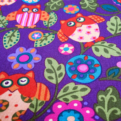 Fabric Crush Monday #10 - Giveaway