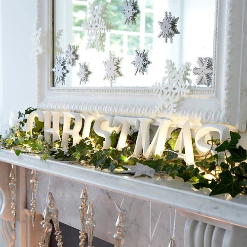 1-best-low-effort-christmas-decorating-ideas