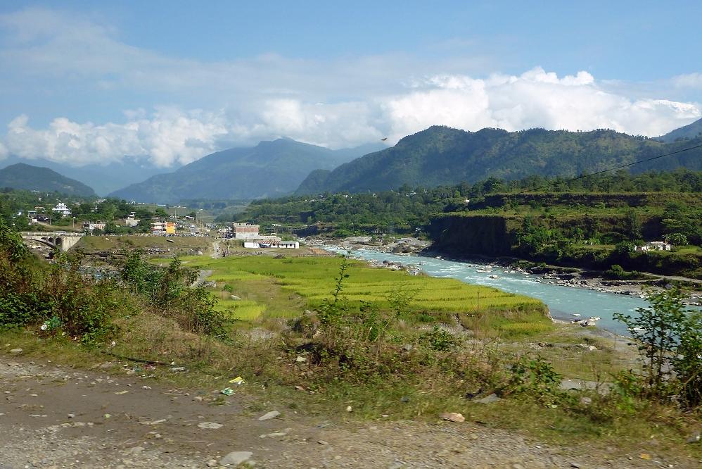1003_Nepal_037