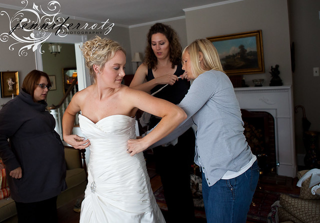 Ashlee-Josh wedding-248