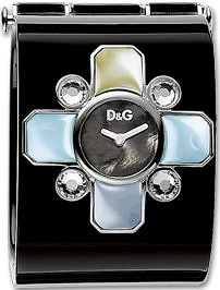 reloj-Dolce-Gabbana-EDEN-ROC-DW0435