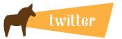 deb_twittericon