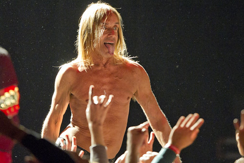 iggy_pop_and_the_stooges-hollywood_palladium_ACY7042