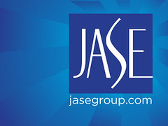 JASE Group Logo