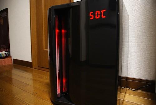 DSC07584