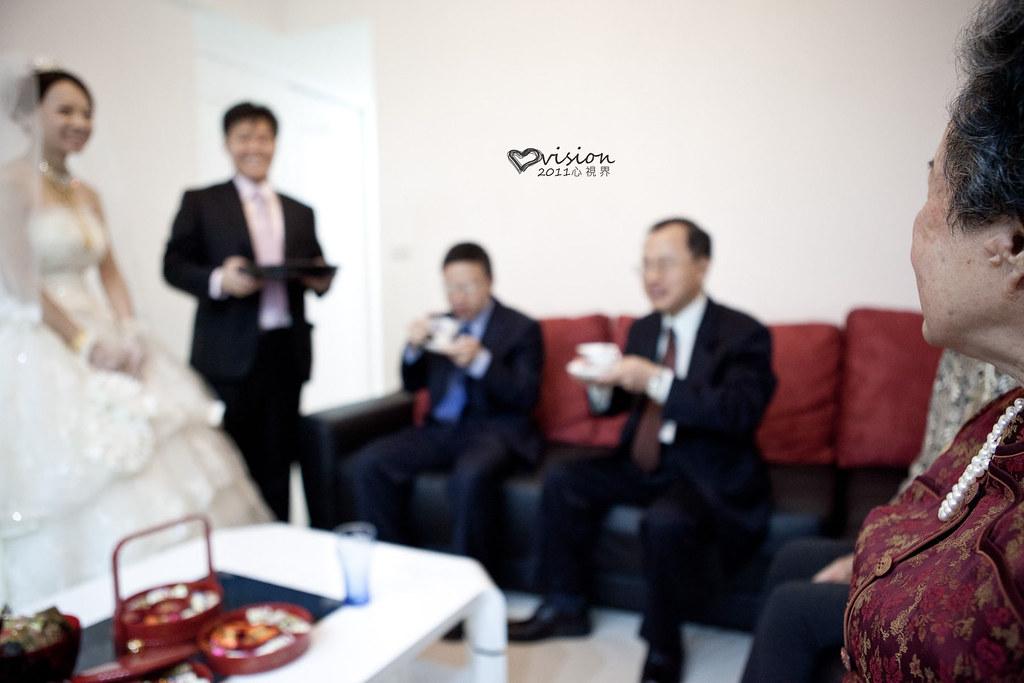 20111126嘉原.淑娟幸福啟航-095.jpg