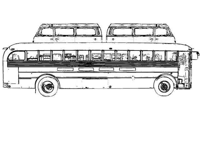 bus_side_4