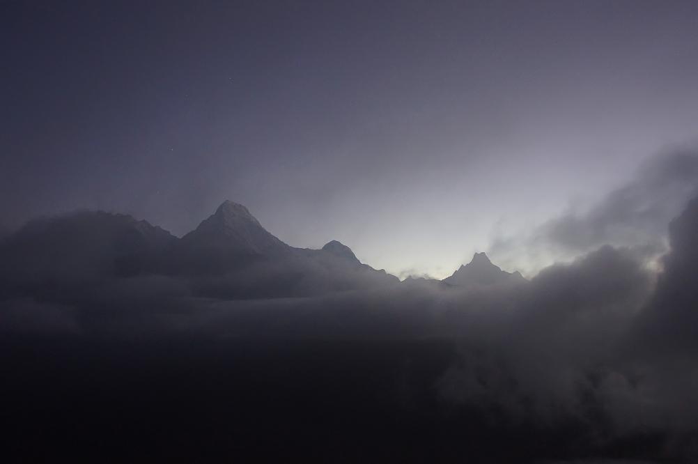 1005_Nepal_003